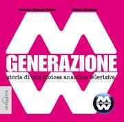 Generazione MM