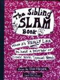The Sibling Slam Boo...