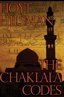 The Chaklala Codes