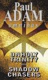Unholy Trinity/Shado...