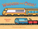Whoosh and Chug!