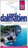 Norddalmatien, Kroatien