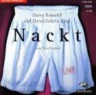 Nackt. 2 CDs.I.