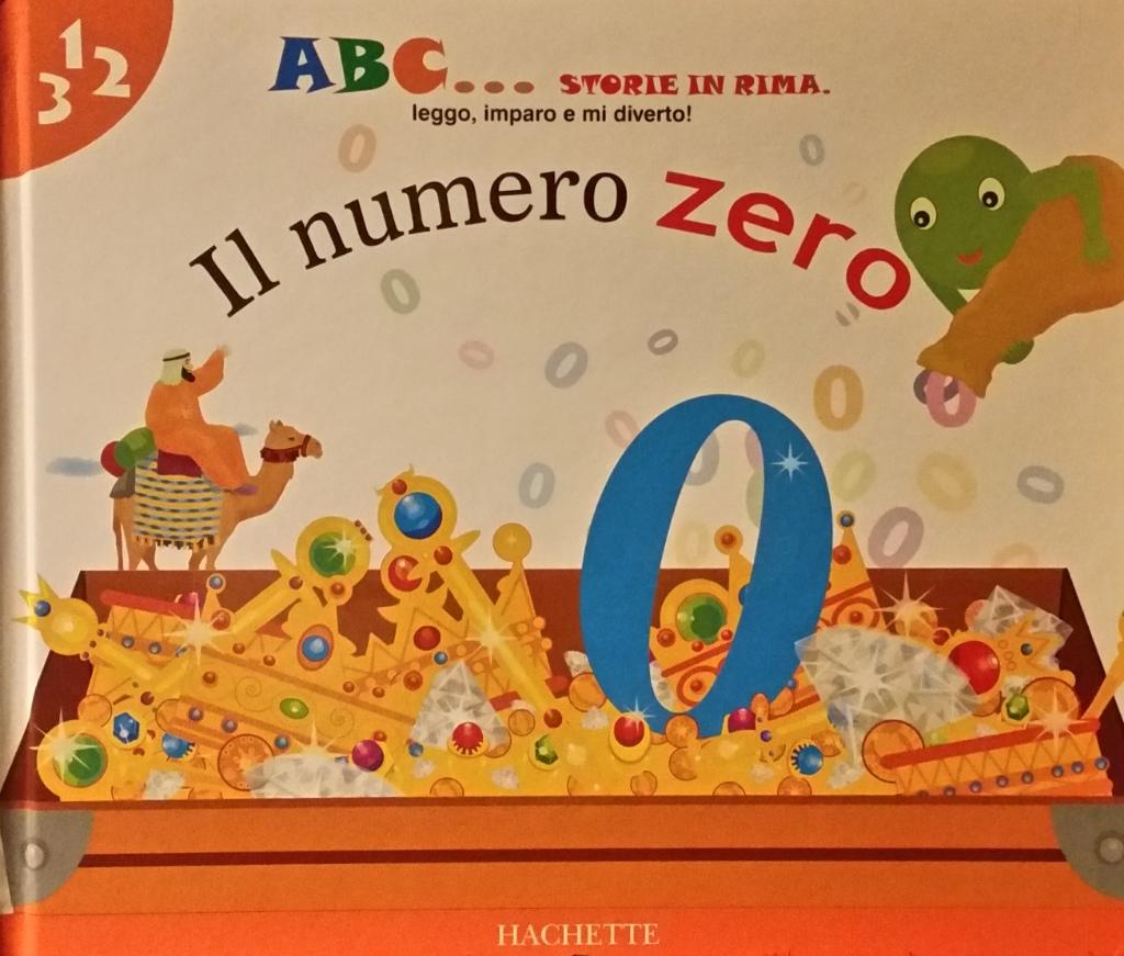 Il numero zero