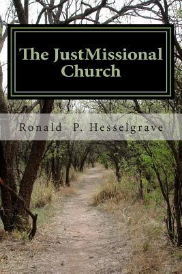 The Justmissional Church
