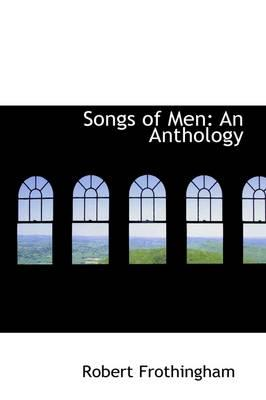Songs of Men