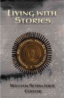 Living with stories
