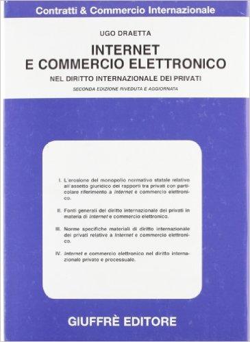 Internet e commercio elettronico