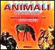 Animali dei paesi ca...