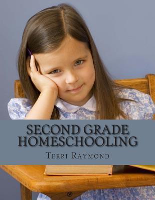 Second Grade Homesch...