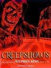 Creepshows