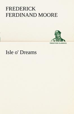 Isle o' Dreams