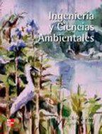 Ingeniería y ciencias ambientales