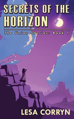 Secrets of the Horizon