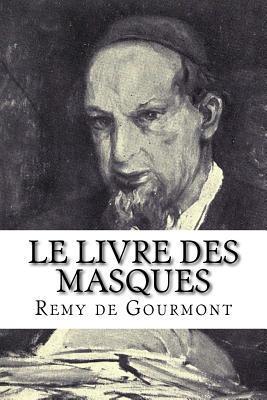 Le Livre Des Masques