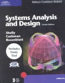 Systems Analysis and Design, Fourth Edition