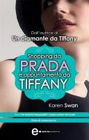 Shopping da Prada e ...