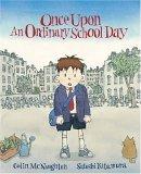 Once Upon an Ordinar...