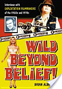 Wild Beyond Belief!