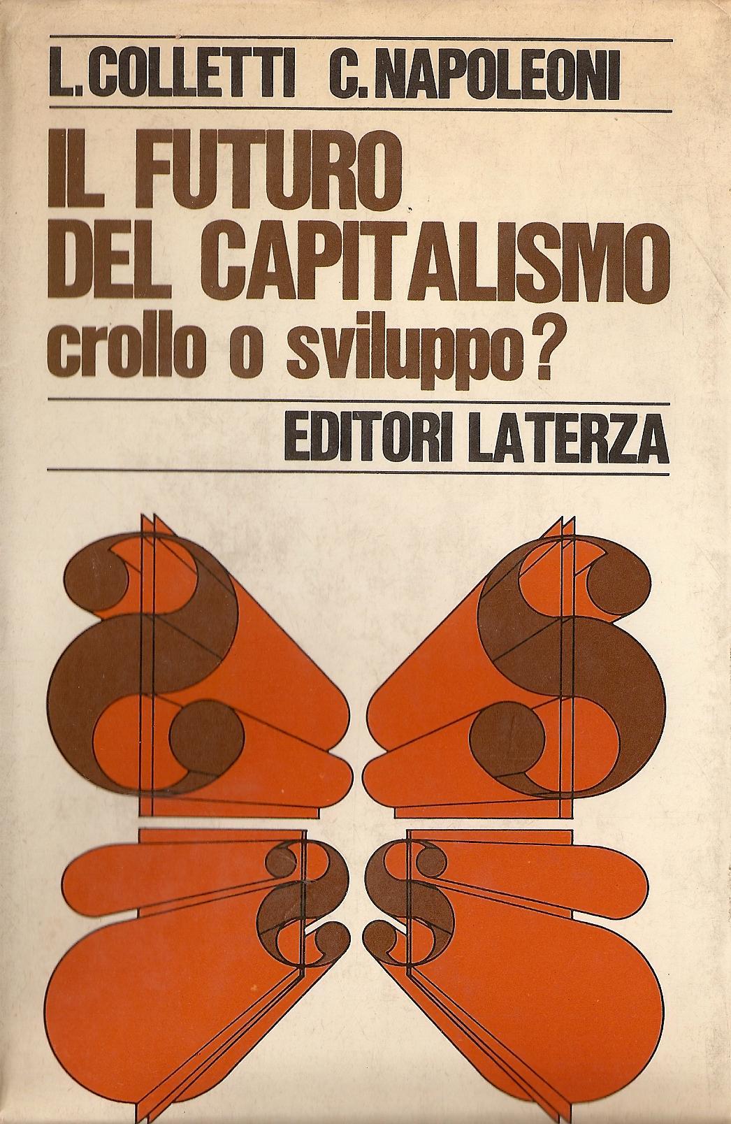 Il futuro del capita...