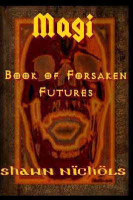 Book of Forsaken Futures