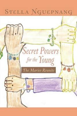 Secret Powers for the Young