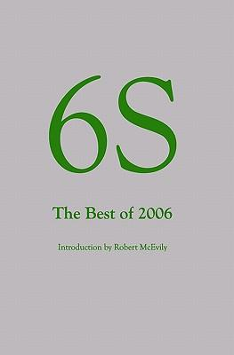 6s, the Best of 2006