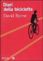 Diari della bicicletta