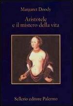 Aristotele e il mistero della vita