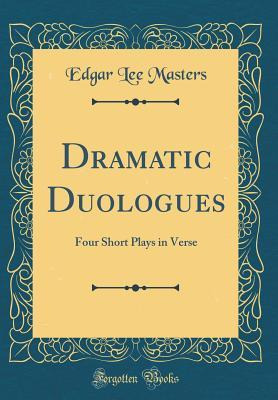 Dramatic Duologues