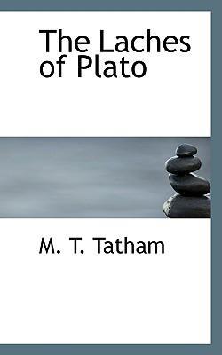 The Laches of Plato