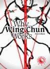 Why Wing Chun Works