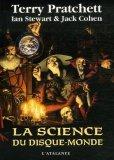 La science du Disque...