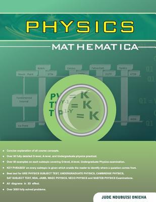 Physics Mathematica