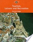 Tourism, leisure and recreation