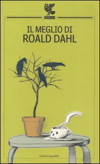Il meglio di Roald D...