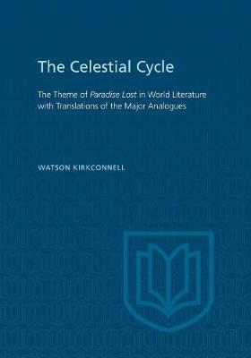 The Celestial Cycle