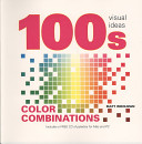 100 Visual Color Combinations