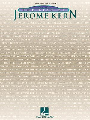 The Best of Jerome K...