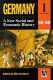 Germany: 1450-1630 v. 1