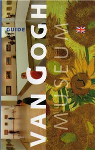 Van Gogh Museum Guide
