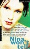 Nina Won't Tell