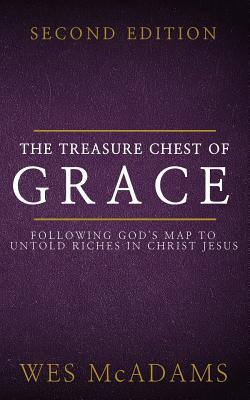 The Treasure Chest of Grace