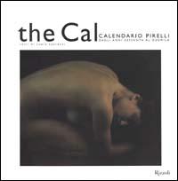 The Cal