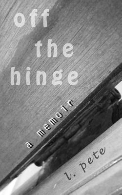 Off the Hinge