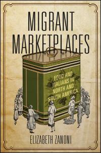 Migrant Marketplaces