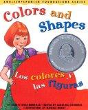 Colors and Shapes / Los colores y las figuras