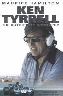 Ken Tyrell