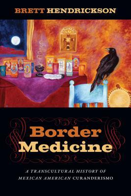 Border Medicine