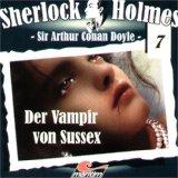 Sherlock Holmes 07. ...